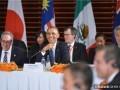 APEC登場!中、美領袖互別苗頭 4大議題暗潮洶湧